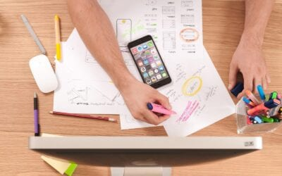 4 Common Content Marketing Mistakes (And How to Fix Them)